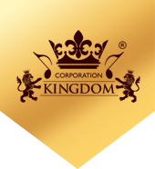 Kingdom Corporation