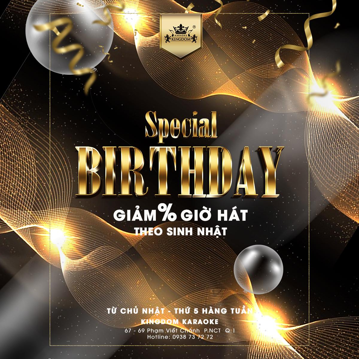 Special BIRTHDAY vUONG2 min
