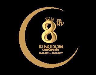 Logo 08thfinal