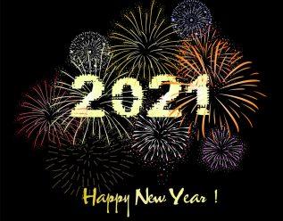 happy new year 2021 vector 31071243 e1610511393478