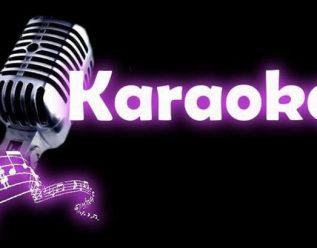 karaoke su phat trien cua karaoke
