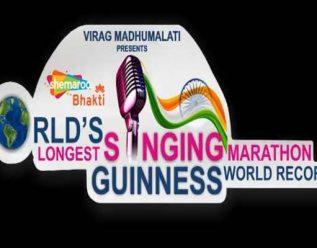 non stop karaoke singing marathon ky luc karaoke phan 1