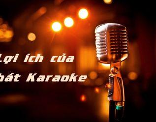 hat karaoke loi ich 1