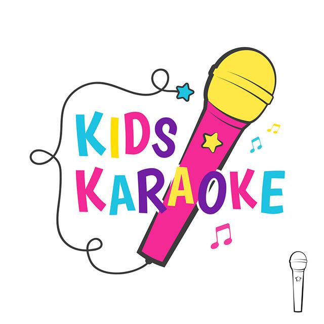 kids karaoke hat karaoke